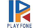 Playfone_au