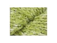 Rowan Summer Tweed yarn, unused