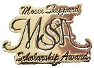 Moses Sheppard Scholarship Christmas Dinner Fundraiser