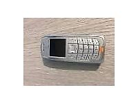nokia 3120 classic mobile and nokia 100
