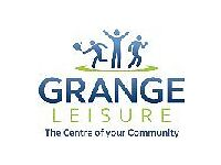 KIDS SUMMER FOOTBALL: AT GRANGE LEISURE STRATTON - 01793 825525 for info