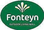 Fonteyn Outdoor Living Mall