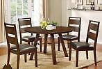 Dining Room Furniture and Dining Sets. available in  brampton. (SD-12).