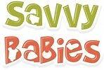 Savvy Babies Clearance