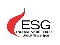 ESG Director of Tennis - Egham, Surrey