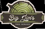 Big Jims Tree Service & Stump Grinding South Brisbane Brisbane South West Preview