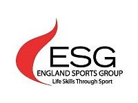 Head of Competitions & Coaching Role