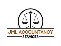 JML Accountancy Services