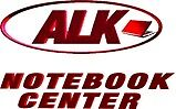 ALKnotebookCenter