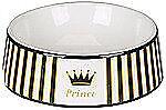 Wholesale lot of designer dog bowls, jars, mats