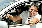 2 Weekend driving classes Oct 17,18,24,25/9:30-3PM@Cambridge