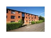 2 bedroom Flat for rent - Springburn, Glasgow