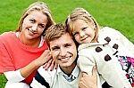 Séparation, divorce, relation conflictuelle, thérapie de couple