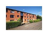 2 bedroom flat – Flemington Street, Springburn