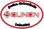 sounon-shop