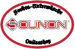 sounon-shop