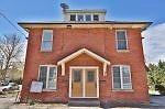 Georgetown Ontario 2+1 bedroom semi for lease