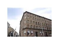 2 Bed Apartment*City Centre Location*Walking Distance To Foster Square Train Station* Reduced Rent