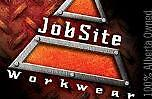 Jobsite workwear is looking for a new team member