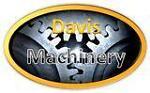 davismachinery