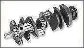 Chevy 383 Crank