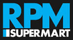 rpm_supermart
