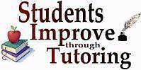 MATH TUTORING  Utilize Your Vacation to enhance your mathematica