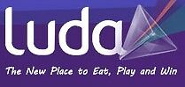 LUDA Walsall are seeking Bar Staff / Hosts + Hostesses - Part Time / Full Time - Immediate Start
