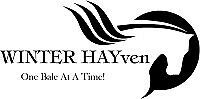 Winter HAYven
