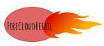 firecloudretail