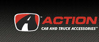 Automotive Accessory Sales Associate