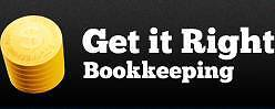 Get It Right Bookkeeping Varsity Lakes Gold Coast South Preview