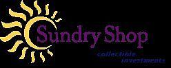 SundryShop