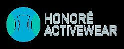 Honore Activewear