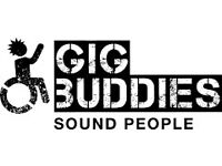 Do you enjoy going to gigs? Local charity, Stay Up Late, is looking for gig buddies to go to gigs!