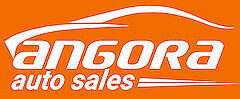 Angora Auto Sales