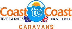 CoasttoCoastCaravans