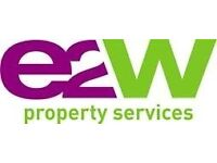 Letting Agent - Property Management Services