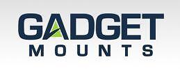 GadgetMounts