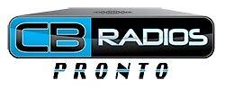 CbRadiosPronto