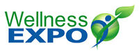 Wellness Expo - Sales Agent