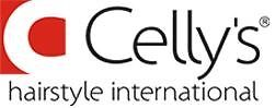 Looking for hair stylists/ hairdressers (NVQ 1, 2 and 3 accepted) at Celly's Gloucester branch!