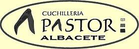 Cuchillería Pastor Albacete