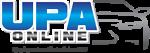 Used Parts Australia Online - UPA