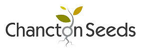 Chancton Seeds