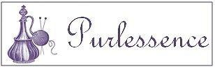 purlessence