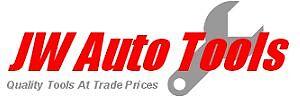 JW Auto Tools