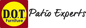 PATIO FURNITURE REPAIR AND SERVICE AVAILABLE