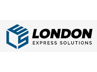 7.5t HGV C1 Truck Delivery Driver / Installer