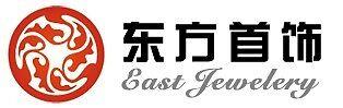 eastjewelery